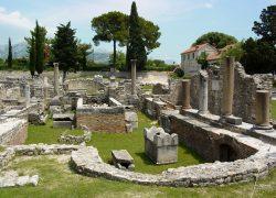Roman_Ruins_-_Solin_-_Outside_Split_-_Croatia_02