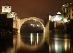 bosnia-and-herzegovina-115642_1280