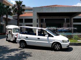 cabriotoursplit003