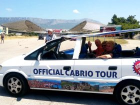 cabriotoursplit012