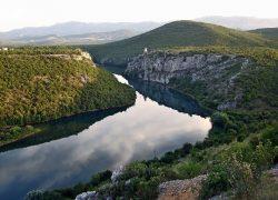 cetina-river-2172427_1280