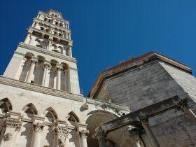 croatia-3086692_960_720