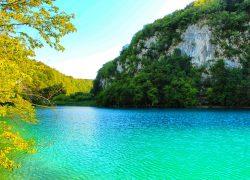 lake-1272681_1280