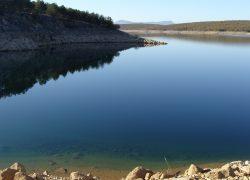 lake-2331991_1280