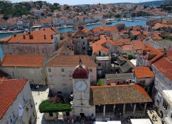old-town-1675454_1280