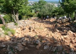 our-lady-of-medjugorje-332188_1280