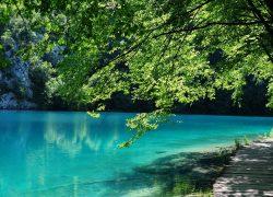 plitvice-lakes-319261_1280