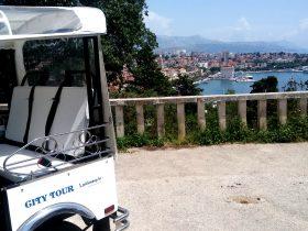 tuktuksplit011