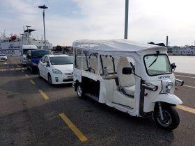 tuktuksplitA01